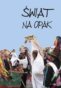 A05874_swiat_na_opak_big