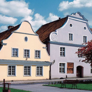The Museum of the History of Wloclawek